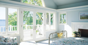 Cincinnati Door U0026 Window Is Your Friendly, Experienced Choice For Top  Quality Patio And Sliding Doors At A Fair Price. We Carry A Full Line Of  Industry ...