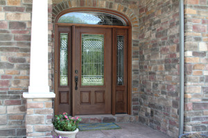 Front Entry Doors Cincinnati Front Door Installation In